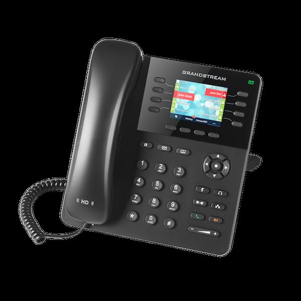 Grandstream Office Phone