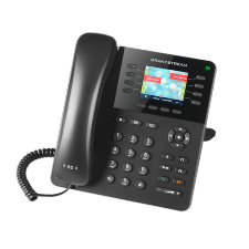 Grandstream Office Phone